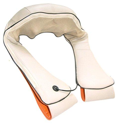 Donnerberg ORIGINAL nackenmassagegerät - das Original