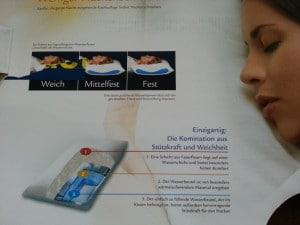 Mediflow-Wasserkissen-2-300x225
